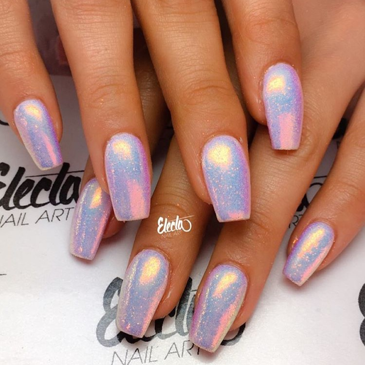 Best Nail Art Archives The Nailscape