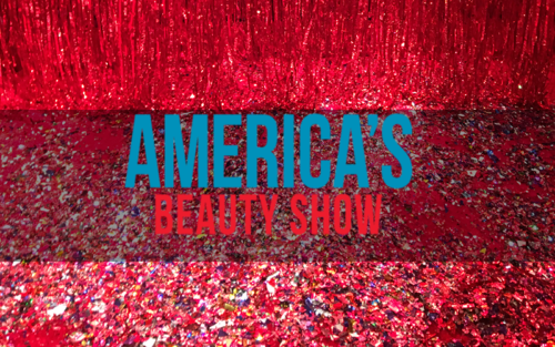 Americas Beauty Show Chicago CND giveaway